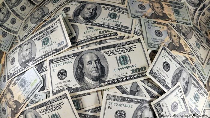 Switzerland to return confiscated $1.3 million to Turkmenistan