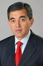 Рахат Ирсалиев